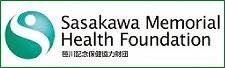 笹川保険財団HP